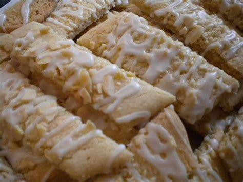 Scandia Almond 17 best images about scandinavian foods on cookies county fair and swedish pancakes
