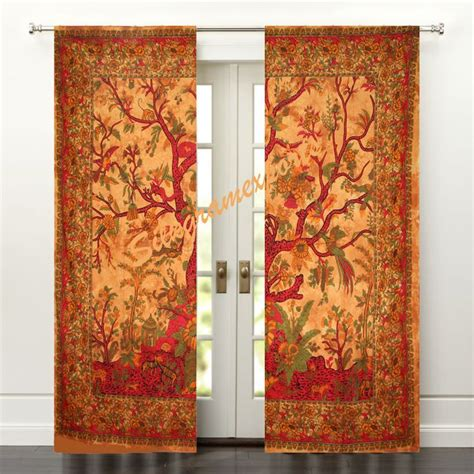 indian tapestry curtains 17 best ideas about indian mandala on pinterest indian