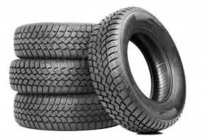 Car Tires Us Tires Lone Truck Tire