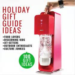 toronto christmas gift ideas 2013 our guide to the perfect gifts for mom dad kids and