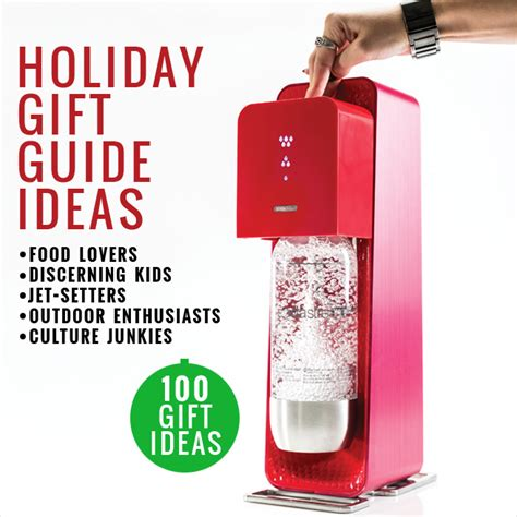 gift ideas for mom christmas toronto christmas gift ideas 2013 our guide to the