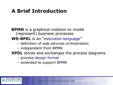 graphical design notation definition bpex a new approach to bpmn model portability