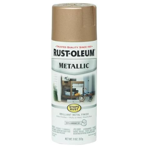 spray paint bc 654 best images about entertaining essentials on
