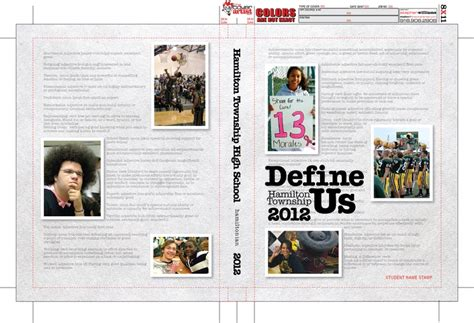 yearbook design definition 1000 images about yearbook covers on pinterest team usa