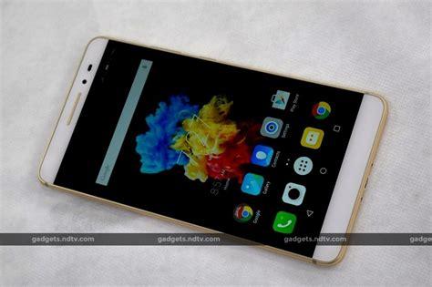 Tablet Lenovo Ce2200 lenovo phab plus review ndtv gadgets360