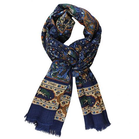 exquisite trimmings scarves for the chill s