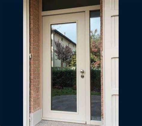 porte blindate con vetro antisfondamento casaloft infissi scale parquet sezionali porte blindate
