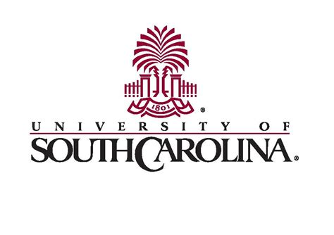 College Of Charleston Letterhead Usc To Give Acceptance Letters To Smaller Cuses Wciv Tv Abc News 4 Charleston News
