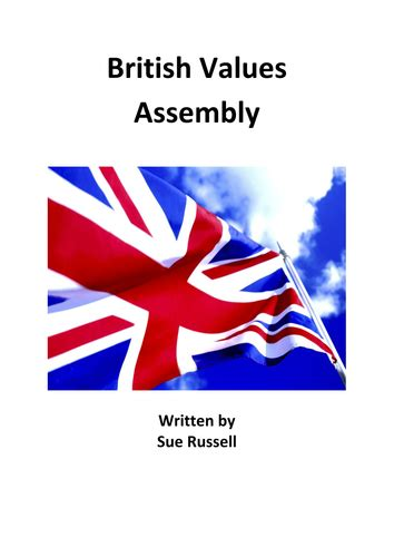 themes for ks2 assembly year 6 leavers assembly big brother theme by uk