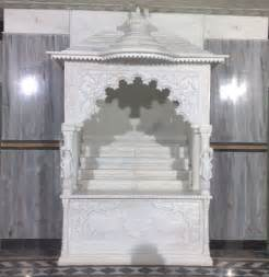 how to decorate home mandir how to decorate pooja room pooja room and rangoli designs