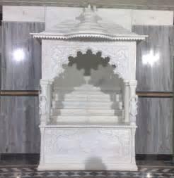 how to decorate pooja room pooja room and rangoli designs pooja mandir door designs simple mandir door design for