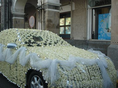 Wedding Car Decoration Pictures In Pakistan by Fashion World Fashion Wedding Cars In Pakistan