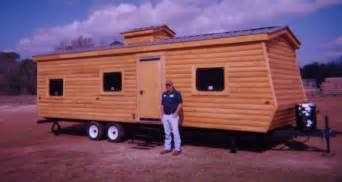 travel from home diy travel trailer plans free pdf woodworking diy