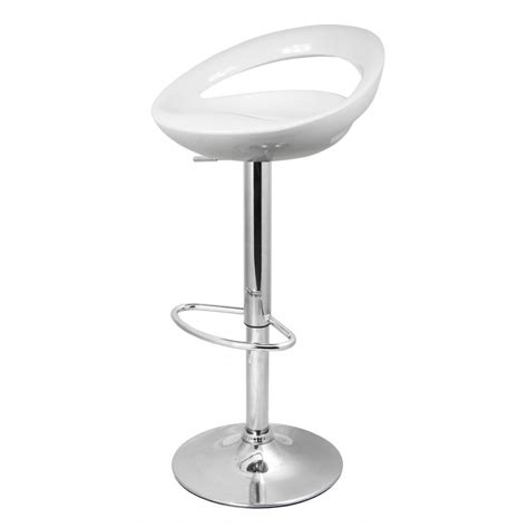 kitchen bar stools white kitchen 24 modern and elegant kitchen bar stools to