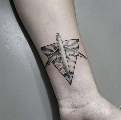 jet tattoo designs 25 best ideas about plane on travel