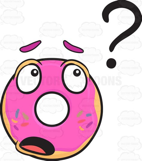 emoji question face image gallery question emoji