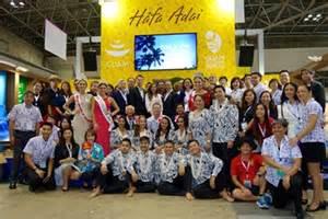 Japan Rental Car Guam Global Travel Media 187 Archive 187 Guam Returns To Jata