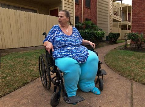 pauline potter my 600 pound life update where is my 600 lb life subject pauline potter in 2017