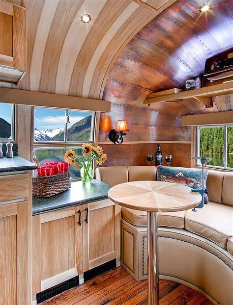 travel trailer restoration ideas the best 28 images of travel trailer restoration ideas