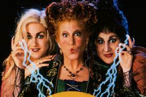 bette midler hocus pocus 2 bette midler wants hocus pocus 2 more than we do