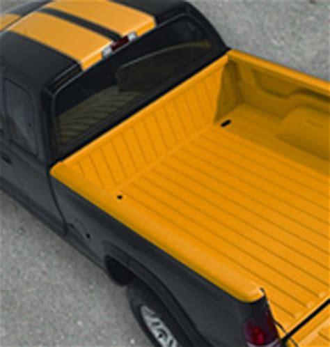 spray paint edmonton coloured spray in bedliner edmonton truck bed liner