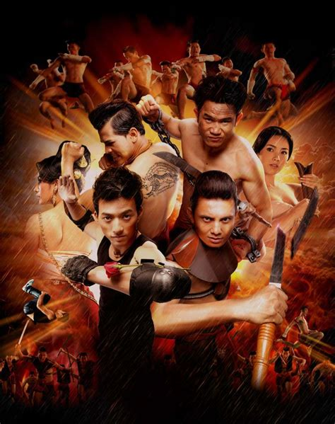 Promo Tiket Muay Thai Live Show Asiatique Bangkok Normal Seat Dewasa muay thai live show special discounts for travelers