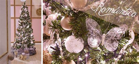 como debo decorar mi arbol de navidad cinco 225 rboles de navidad 191 cu 225 l te gusta