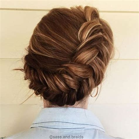 quick and easy braided hairstyles 38 quick and easy braided hairstyles