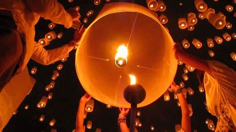 new year 2018 lantern festival taiwan lantern festival 2018 top 5 most beautiful
