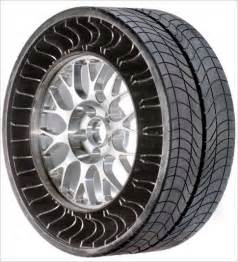 Airless Car Tires Price On Hudson Michelin Tweel Tires Wins Respect