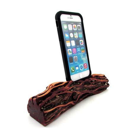 Iphone Artisan 6 manzanita iphone 6 dock m28 dock artisan touch of