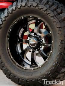 Truck Rims With Tires 301 Moved Permanently