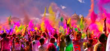 Festivals In Indian Festivals Rich Culture And Tradition India The