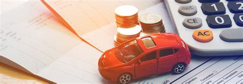 Doctors Car Insurance by How Is Your Car Insurance Premium Calculated The Money