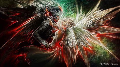 imagenes para fondo de pantalla angeles angeles y demonios fondos de pantalla imagenes hd 8