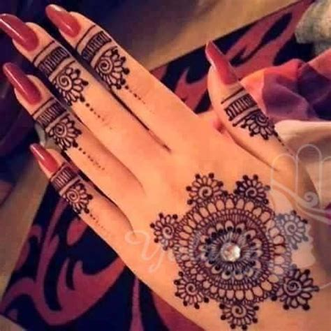 www full simple henna related keywords suggestions simple henna