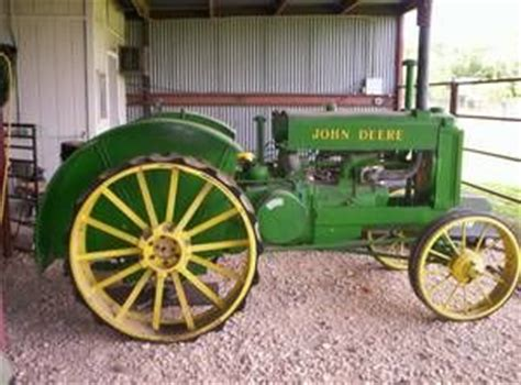 Craigslist San Antonio Farm And Garden By Owner by 216 Best Images About Tractors On Deere