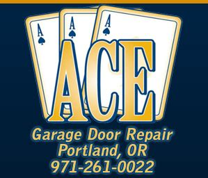 Garage Door Repair Portland Ace Garage Door Repair Portland 971 261 0022 10