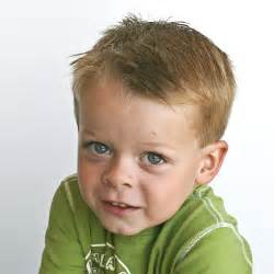 boy haircuts toddler 15 toddler haircuts learn haircuts