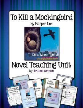 to kill a mockingbird literary skills theme 430 best images about high school english teacher on
