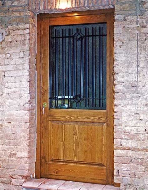 porte perugia arredi fiorelli portoni in legno e portoni blindati