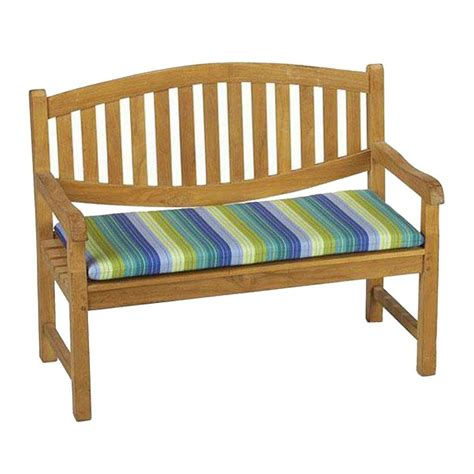 bench cushion 48 x 15 bench cushion 48 x 15 28 images 48 bench cushion chair