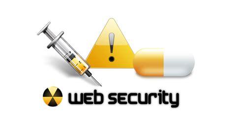 web security website security saudi arabia web development ssl