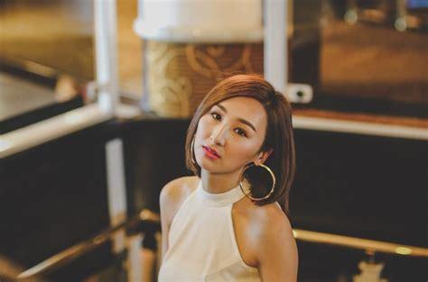 hong kong tvb actress 2018 tvb s top 10 beautiful actresses jaynestars