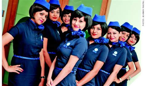 Cabin Crew Indigo by Aviation Indigo Cabin Crew Recruitment Walk In