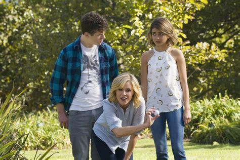 modern family season 7 episode 15 uk release date uk release date