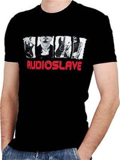Audioslave Logo 1 T Shirt 1000 images about band t shirts on collective