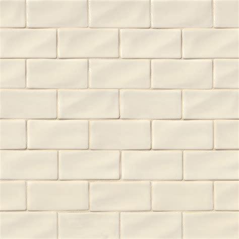 white subway tiles subway tile antique white subway tile 3x6