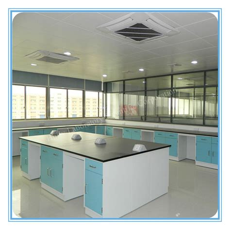 lab bench material china trespa lab printer material testing lab school