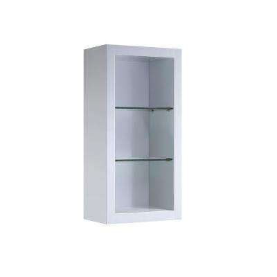Bathroom Shelves Home Depot Linen Cabinets Bathroom Cabinets Storage The Home Depot